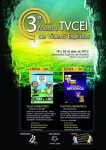 3 Mostra TV CEI