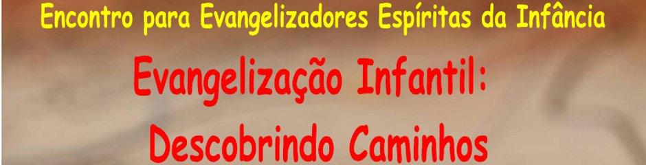 Encontro Evangelização 2014