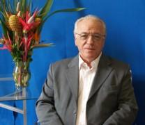 Nestor Masotti