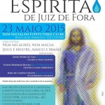 10 forum espirita juiz de fora